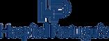 Logo-HP_Azul.png