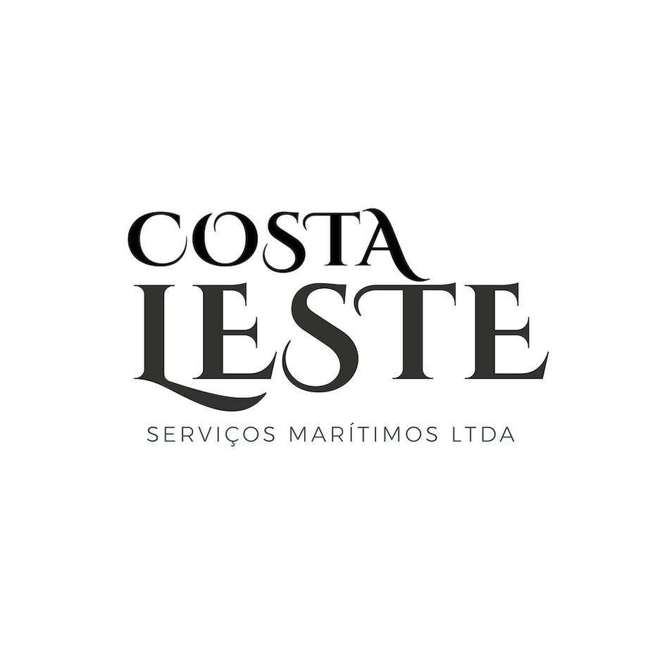 COSTALESTE3.jpg