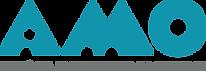 logomarca-AMO.png