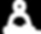 icons8-guru-512 copy.png
