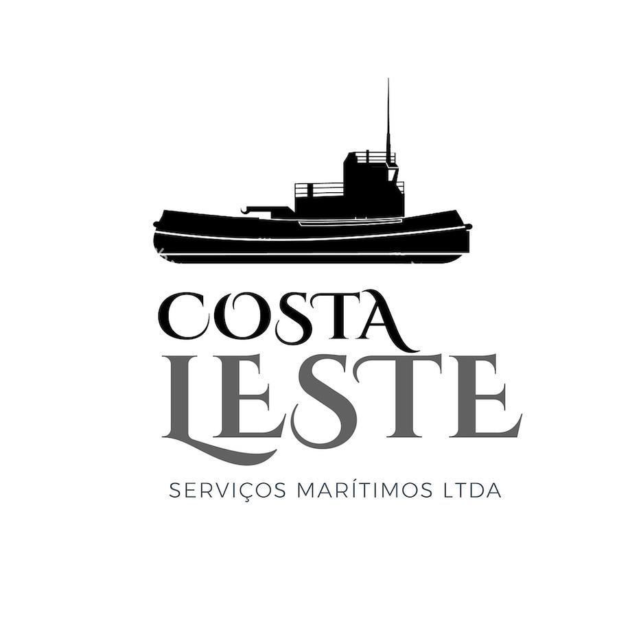COSTALESTE9.jpg