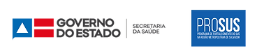 logo-anamnese.png