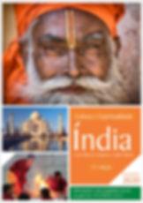 Cartaz-India-2019-FEV.jpg