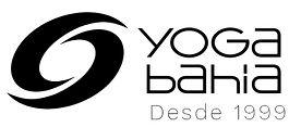 logo yogabahia sinop.jpg