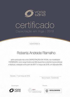 certificado-modelo.jpg