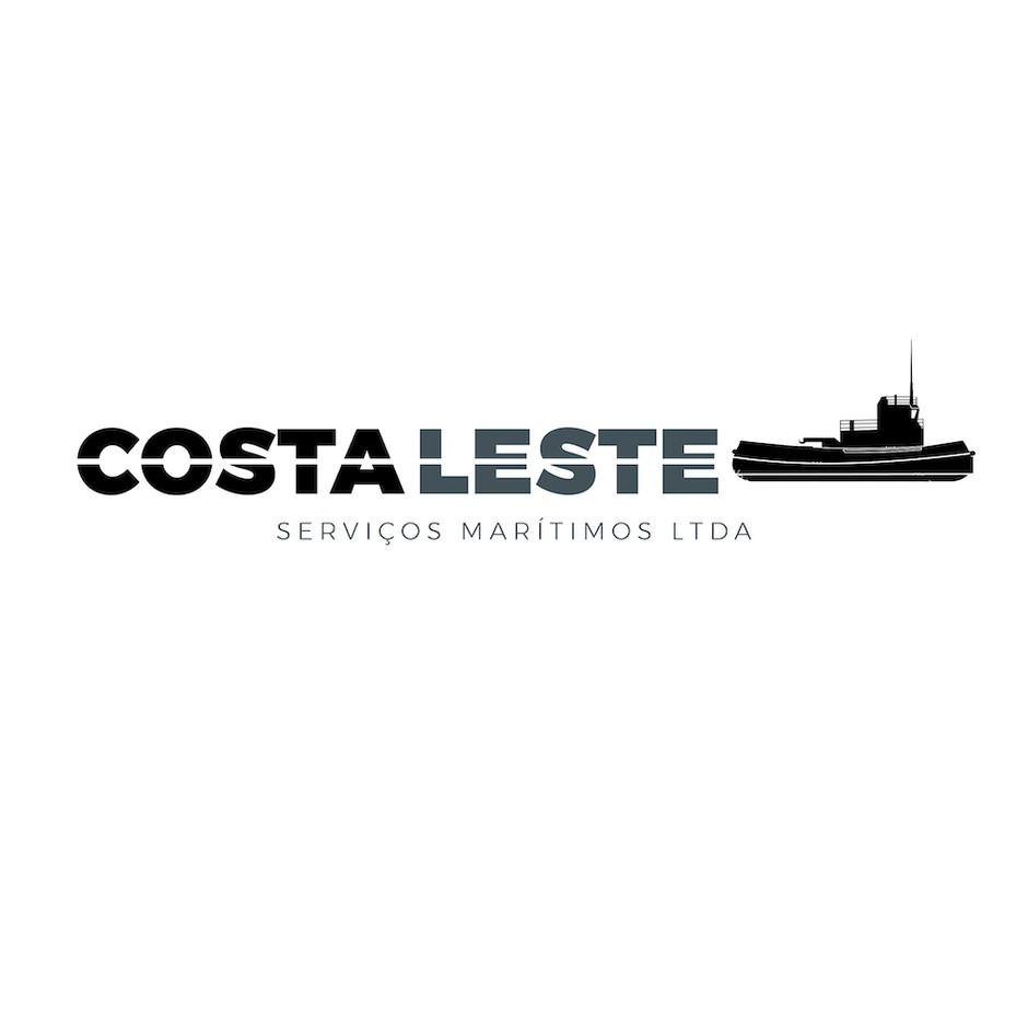 COSTALESTE6.jpg