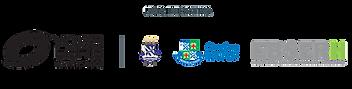 logo-hospnicas.png