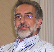 Roberto-de-Andrade-Martins.png