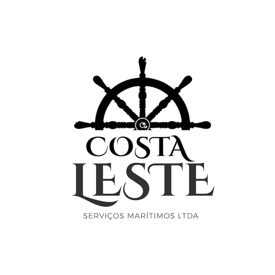 COSTALESTE10.jpg