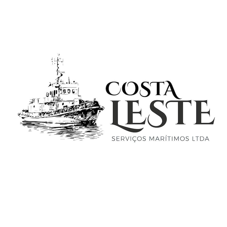 COSTALESTE5.jpg