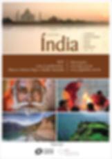 emkt-india-jan-2020-b.jpg