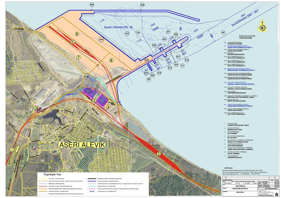 Port of Aseri Masterplan (1)-page-001.jp