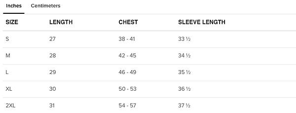 Sweatshirt sizes.png