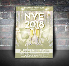 NYE Night Club Flyer.jpg