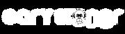 Gary-Stoner---Logo---white-&-blk.png