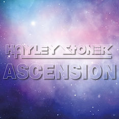 Hayley-Stoner---Ascension-Release-Cover.