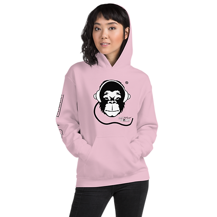 unisex-heavy-blend-hoodie-light-pink-fro