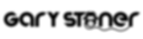 Gary-Stoner---Logo---b&w.png