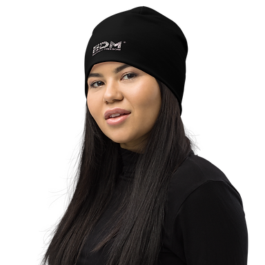 all-over-print-beanie-white-6001cb6e31f3