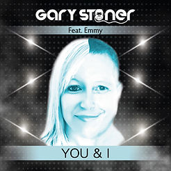 DJ-Stoner-You-and-I---Release-Cover.jpg