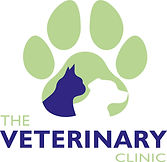 The veterinary Clinic logo.jpg