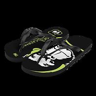 sublimation-flip-flops-white-600d61e5089