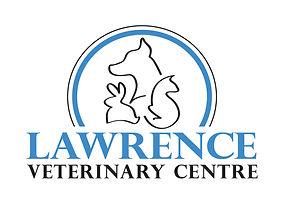 Lawrence vets logo.jpg