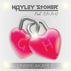 Hayley-Stoner-Unbreakable-Feat.-Emmy-Rel
