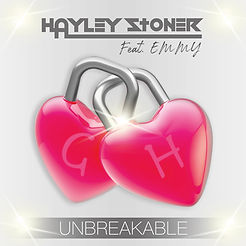 Hayley-Stoner-Unbreakable-Feat.-Emmy-Rel