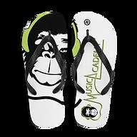 sublimation-flip-flops-white-top-60477f3
