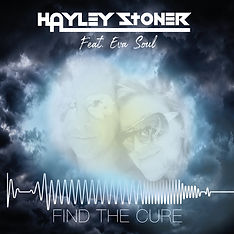 Hayley-Stoner-Find-the-Cure-Feat.-Eva-So