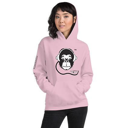 unisex-heavy-blend-hoodie-light-pink-fro