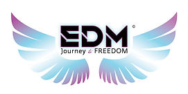 EDM-Journey-to-Freedom-logo-FINAL-thumbn