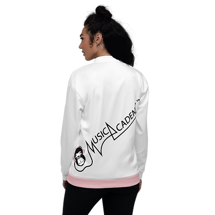 all-over-print-unisex-bomber-jacket-whit