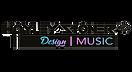 Hayley-Stoner-MUSIC-Logo-black-with-pink