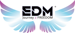 EDM Journey to Freedom logo FINAL.png