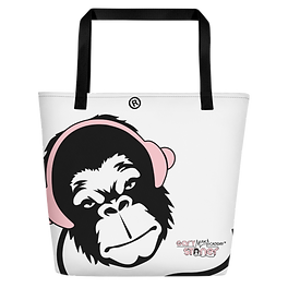 all-over-print-large-tote-bag-w-pocket-b