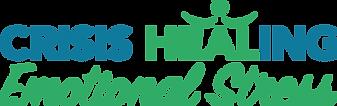 Crisis Healing - Course Logo.png