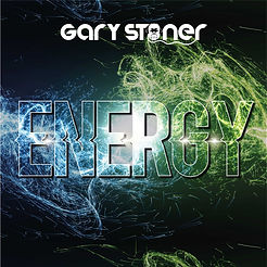 Gary-Stoner-Energy--Release-Artwork-.jpg
