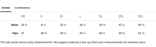 Joggers correct sizes.png
