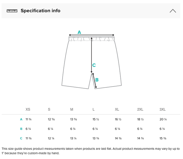 Shorts main product sizes.png