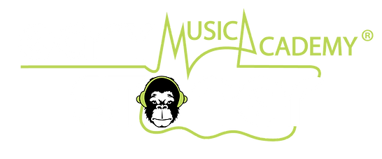 Gary-Stoner-music-academy-White-outline-