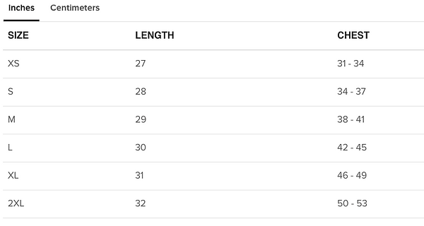 long sleeved t-shirt sizes.png