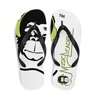 sublimation-flip-flops-white-6005ab8d889