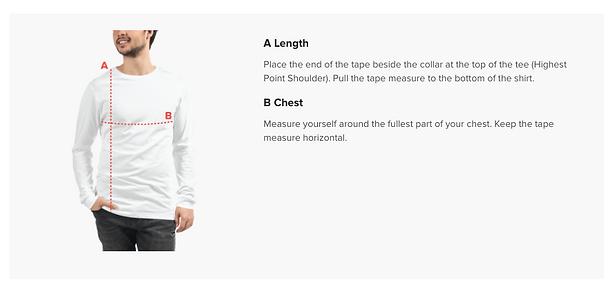 Long sleeved self measure diagram.png