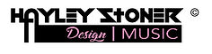 Hayley-Stoner-MUSIC-new-logo-Pink-Black.