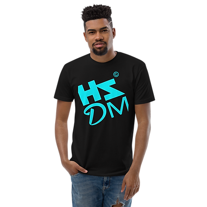 mens-fitted-t-shirt-black-front-6053311e