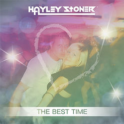 Hayley-Stoner---The-Best-Time-Release-Co
