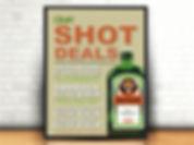 Shot Deals Poster.jpg