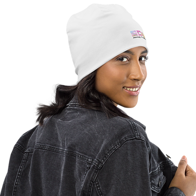 all-over-print-beanie-white-6001ca1daf49